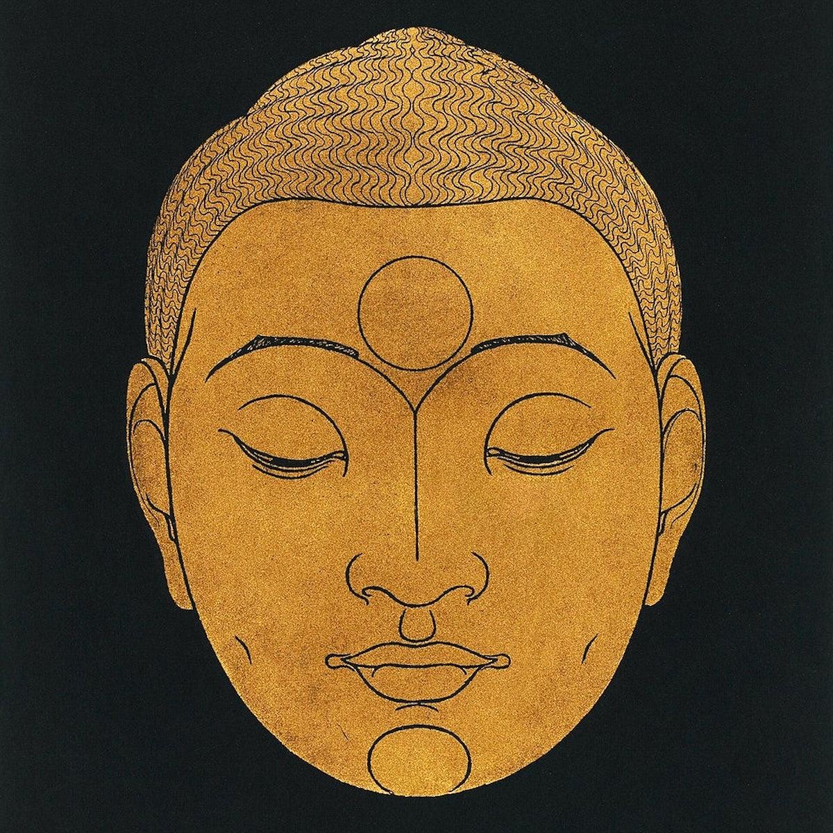 Reijer Stolk | Reijer Stolk · Woodblock Prints, Painting, and Batik CC0 Public Domain Artworks | rawpixel