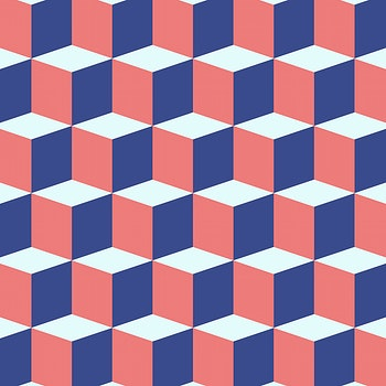 Pattern Background Vectors Royalty Free Stock Vectors | rawpixel
